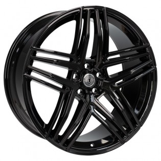 "22"" Urban CSR Alloy Wheels"